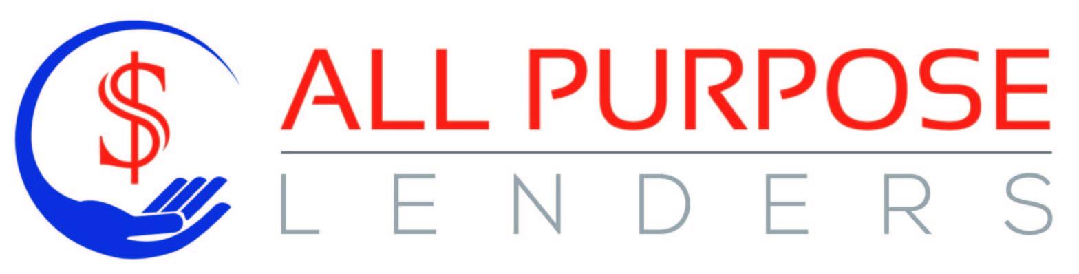 All Purpose Lenders Success Story!