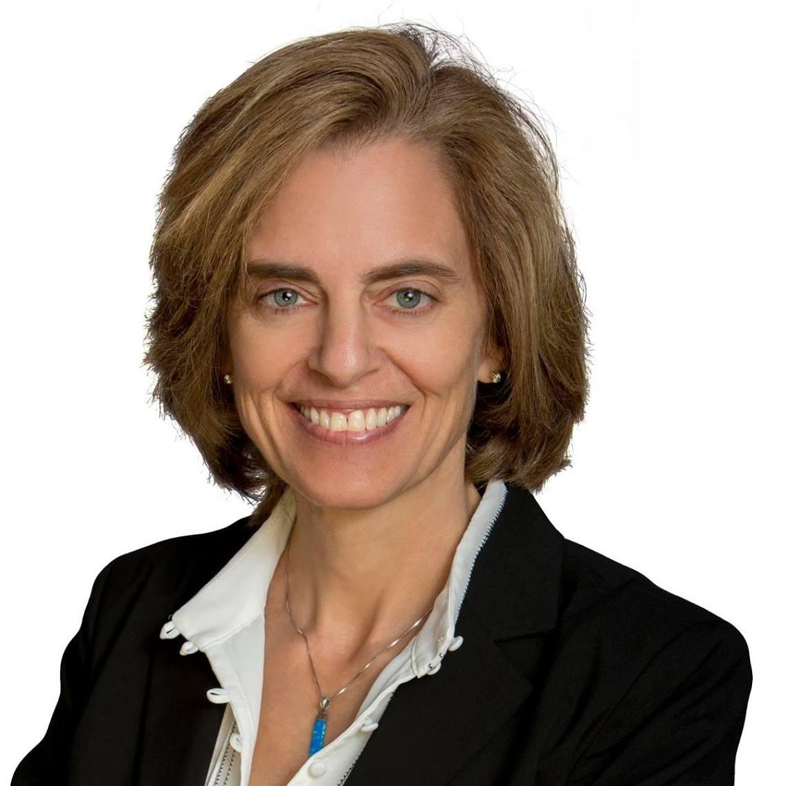 Nancy Meister